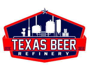 Texas Beer Refinery14_R14-01