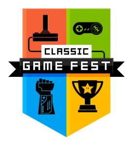 classic.game.fest